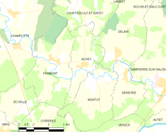 Map commune FR insee code 70003.png