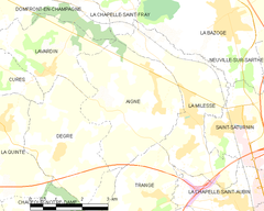 Map commune FR insee code 72001.png