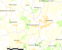 Map commune FR insee code 72048.png