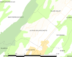 Map commune FR insee code 73095.png