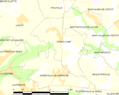 Map commune FR insee code 76318.png
