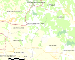 Map commune FR insee code 81279.png