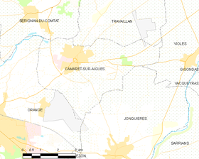 Map commune FR insee code 84029.png