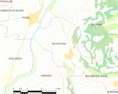 Map commune FR insee code 84136.png