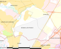 Map commune FR insee code 95088.png