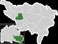 Map de-be adlershof.png