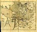 Map from Mundus alter et idem.jpg