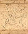 Map illustrating the operations of U.S. Forces against Vicksburg LOC 2007633938.jpg