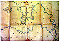 Map in Treaty of Peking 1860.jpg
