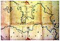 Map in Treaty of Peking 1860.jpg