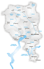 Map of Canton Ticino.png