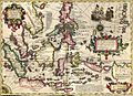 Map of East India by Jodocus Hondius.jpg