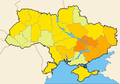 Map of Ukraine political Metalurgiia.png