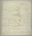 Map showing the lands assigned to emigrant Indians west of Arkansas & Missouri (NYPL b15886001-1524360).tiff