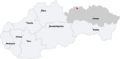 Map slovakia velky lipnik.png