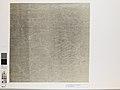 Mapa (?) dos Registros Paroquiais da Freguezia do Brás de 1854 a 1856 - 4, Acervo do Museu Paulista da USP.jpg