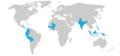 Mapa Intervida.png