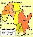 Mapa parroquial d'A Veiga (color).jpg