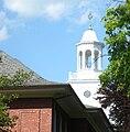 Maplewood JHS cupola jeh.JPG