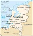 Mapo Nederlando-10-10-10.png