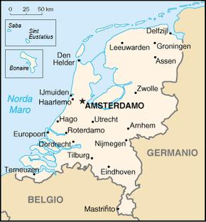 Zoe el Rotterdam 290px-Mapo_Nederlando-10-10-10