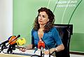 María Jesús Montero Cuadrado - 13.08.16-RP-6-Inspección Servicios Sociales.jpg