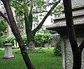 Marble Cemetery (3630125377).jpg