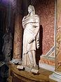 Marble Statue (15777041038).jpg