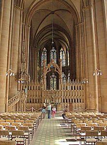 Marburg Elisabethkirche 010.jpg