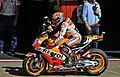 Marc Marquez MotoGP-2015 (4).JPG