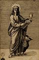 Marcantonio raimondi, san giovanni evangelista.jpg