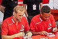 Marcel Risse und Nikolas Nartey 1. FC Köln (48569360507).jpg