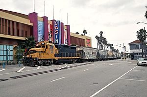 March 9 2010 Santa Cruz 051xRP - Flickr - drewj1946.jpg