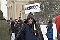 March for Our Lives 24 March 2018 in Iowa City, Iowa - 027.jpg