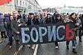 March in memory of Boris Nemtsov in Moscow (2019-02-24) 169.jpg