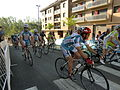 Marcha Cicloturista Ribagorza 2012 035.JPG