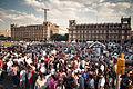 Marcha Por La Esperanza 9 de Junio, 2012 (7359421356).jpg