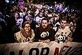 Marcha por el Clima 6 Dec Madrid -COP25 AJT5166 (49187257857).jpg