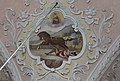 Maria Luggau - Kirche - Deckelgemälde2.JPG