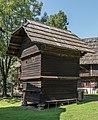 Maria Saal Freilichtmuseum Steinerkasten Ost-Ansicht 13092016 4238.jpg