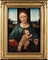 Maria con el Niño - Giovanni Antonio Boltraffio.jpg