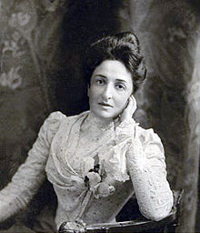 Dating georgian woman