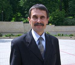 Marian Daszyk httpsuploadwikimediaorgwikipediacommonsthu