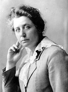 Marie Equi (1872-1952) .jpg