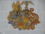 Marienstiftskirche Lich Wappen 01.JPG