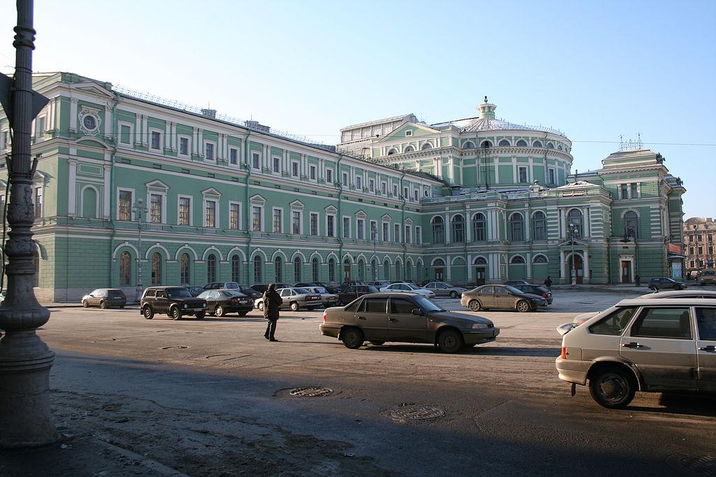 Фото: wikipedia.com