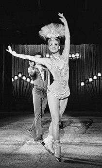 Marika Kilius 1964.jpg