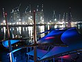 MarinaBaySands-underconstruction-Singapore-20090213.jpg
