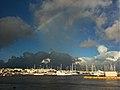 Marina de Lagos (5333755176).jpg
