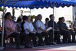 Marine Aerial Refueler Transport Squadron 152 transfer ceremony 140715-M-RN526-040.jpg